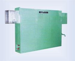 25公斤液压打包机